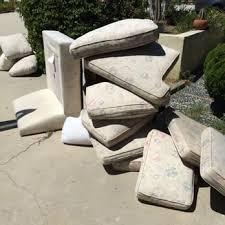 Car Upholstery Los Angeles E U0026 L A1 Upholstery 47 Photos U0026 68 Reviews Furniture