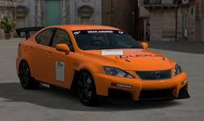 lexus isf sports car lexus is f rm u002707 gran turismo wiki fandom powered by wikia