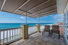 destin fl beach houses for rent home decorating interior design