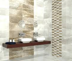 bathroom floor tile ideas pictures concepts tiles designer design