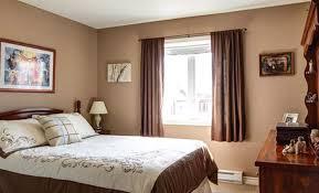 Bedroom Window Curtains Ideas Bedroom Brilliant Simple Window Treatment Ideas Casanovainterior