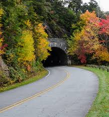 asheville nc attractions shopping tours and history