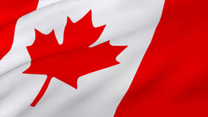 Canadian Flag History Facts Aftermarket Facts Stats And Trends Automotiveaftermarket Org