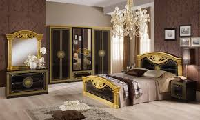 Victorian Bedroom Design by Top 15 Beautiful Modern Bedroom Ideas To Inspire Your Next