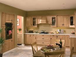 Oak Kitchens Designs by Kitchens Calcutta Pippy Oak Kitchens4u