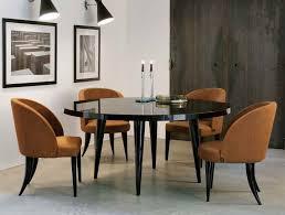dinning dining table design dining room decor dining room