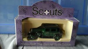 lego rolls royce armored car used lledo jam roll the scouts rolls royce in rg31 tilehurst for