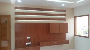 Home Interior Design Jaipur Front Desk Architects In Jaipur Interior