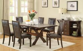1399 Best Home Decor Images by Room Dining Room Furniture Deals Beautiful Home Design Beautiful