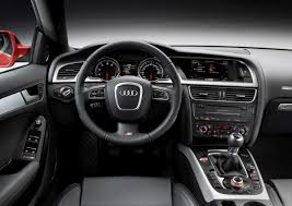audi dashboard sellanycar com u2013 sell your car in 30min audi a5 one of the