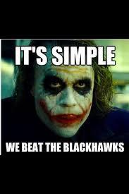 Blackhawk Memes - 164 best hockey images on pinterest blackhawks hockey hockey