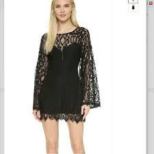 85 off free people dresses u0026 skirts sale free people