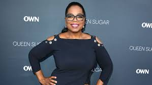 Oprah Winfrey Resume Oprah Winfrey Doesn U0027t Rule Out Presidential Ambitions Hollywood