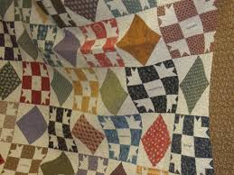 jina u0027s world of quilting july alpine quilt group