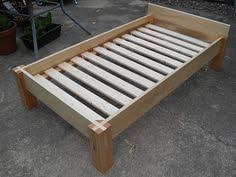 japanese platform bed bed pinterest japanese platform bed