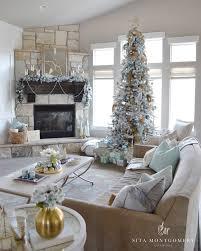 my holiday home 2015 sita montgomery interiors