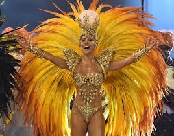 mardi gras carnival costumes mardi gras day 2017 what is mardi gras and how is it celebrated