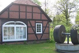 Haus Der Lachendorf Haus Der Papiergeschichte