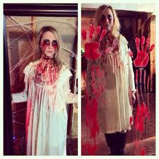 Bloody Doctor Halloween Costume Bloody Mary Halloween Costume Holiday Ideas Bloody
