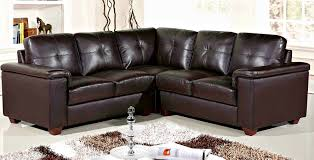 Brown Leather Sofas Tips To Find Out Best Brown Leather Sofa For Your Living Room