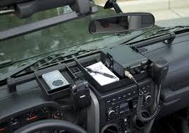 2009 jeep wrangler x accessories mopar oem jeep wrangler dash organizer autotrucktoys com