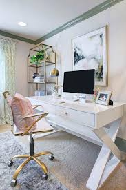 feminine office furniture feminine office chair feminine executive office chairs nptech info
