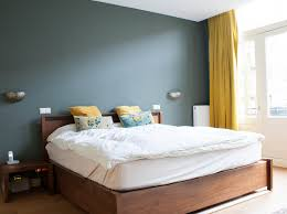what color goes with turquoise eclectic bedroom louise de miranda
