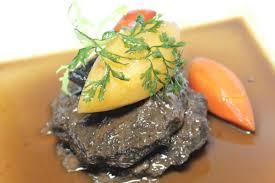 vita cuisine vita bistro restaurant ลาดพร าว 94