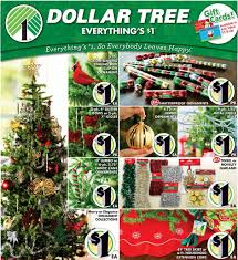 dollar store tree home design ideas