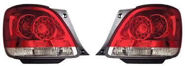 04 impala led tail lights anzo usa led tail lights reviews read customer reviews ratings