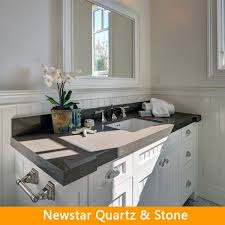 Bathroom Vanity Clearance Sale by Countertop Discount Sale Buy Bathroom Banjo Countertop Discount