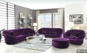 Purple Sectional Sofa Purple Sectional Sofa Excellent Photos Design Large Size Of Sofas