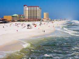 Cheapest Home Prices by The 10 Most Affordable Places To Own A Home On The Beach In The Us