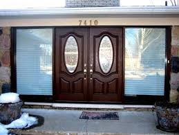 Home Design Wholesale Springfield Mo Doors Replacement Doors Entry Doors Springfield Missouri