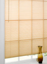 buy shawsdirect venetian blinds online at www shawsdirect com