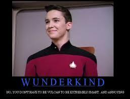 Star Trek Red Shirt Meme - meme wars the trek bbs
