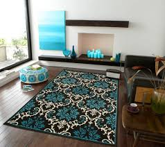 sensational soft bedroom rugs