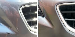 car touch up paint 100 colour match guaranteed chipex uk