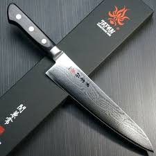 kitchen knives best knifes japanese blue steel kitchen knives best japanese steel