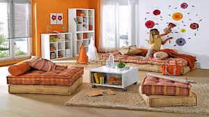 home decor blogs from india youtube