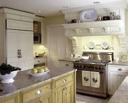 kitchen cabinets french country kitchen cabinet makers gally