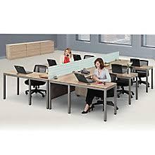 Office Workstation Desk Modular Workstations Cubicle Desks Officefurniture