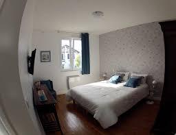 chambre hote bayonne chambres d hôtes aux arènes de bayonne chambres d hôtes bayonne