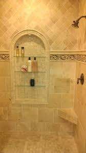 travertine tile ideas bathrooms gray subway tile shower ideas tags subway shower tile shower