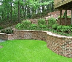 Steep Hill Backyard Ideas 19 Best Garden Images On Pinterest Back Garden Ideas