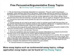 themes about 1984 1984 essays help university assignments howard zinn essays plus