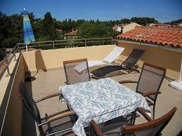 stella mare apartments rovinj croatia booking com