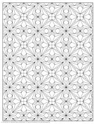 vibrant idea design art coloring pages designs print color