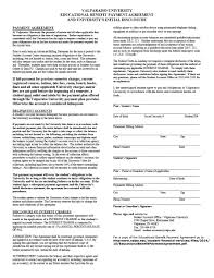 account plan templates family loan contract template