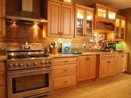 Copper Tile Backsplash For Kitchen - copper backsplash tiles copper backsplash copper tiles glass